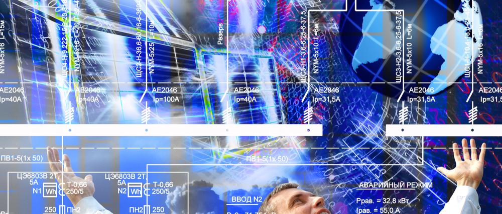 , shutterstock 73035991 1000x428, patent monetization, IP/Patent Monetization, proven track record in patent monetization, patent exchange market, patent monetization market